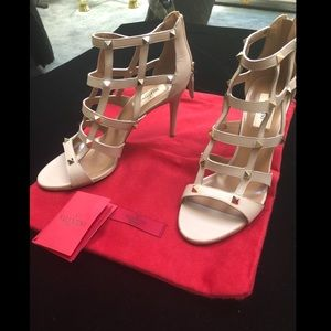 ✨ BN Valentino Garavani Heels